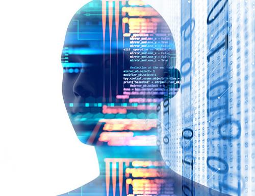 Impacto de la Inteligencia Artificial en Recursos Humanos