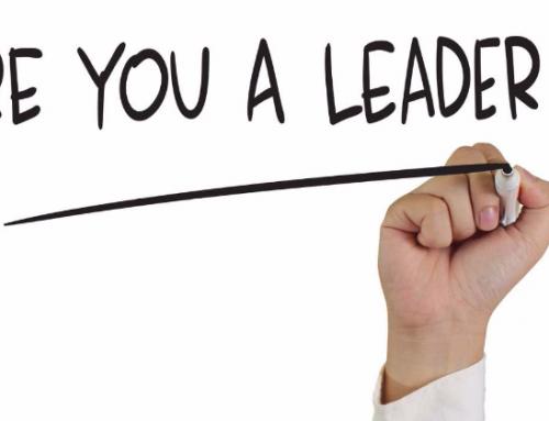 9 Maneras de Escuchar que te ayudarán a ser un mejor líder