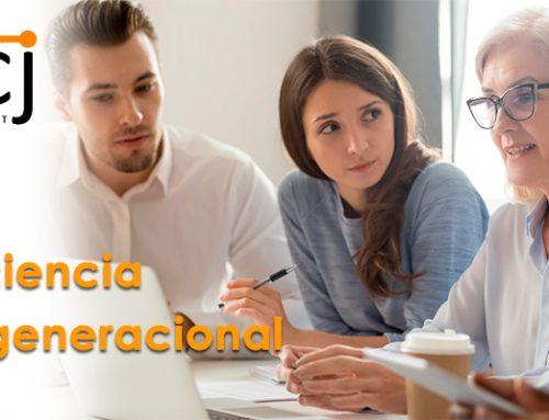 ¿Cuáles son las claves del liderazgo intergeneracional para directivos?